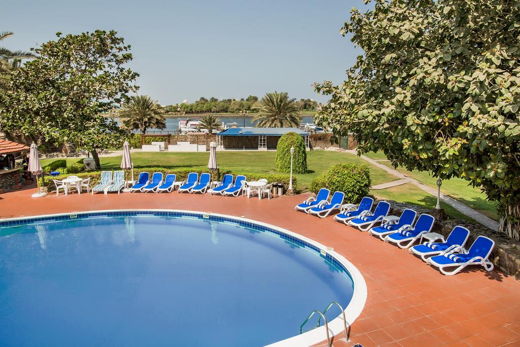 Оаэ шарджа holiday international sharjah 4 купить квартиру в черногории