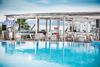 Blue Marine Resort